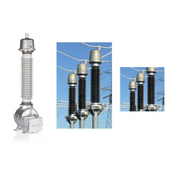 Inductive Voltage Transformer