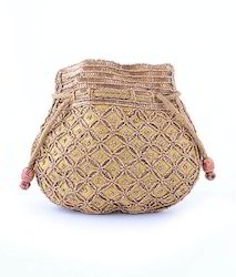 Round+Bottom+Handbag