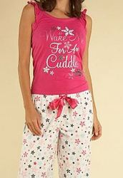 Pajamas For Fashion Girls