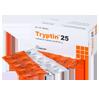 Printed Folding Carton Box for Pharma Strip Pack