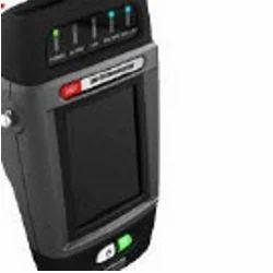 2MBPS Handheld Tester
