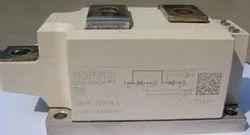 Skkh250/16e Rectifier Module