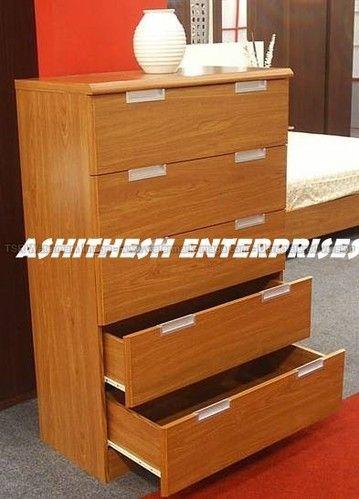 Ashithesh Enterprises