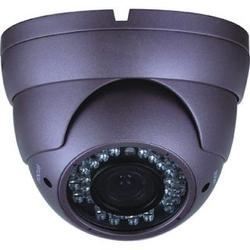 Wireless Surveillance Camera Wireless Surveillance Cam