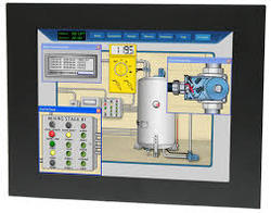 32inch Industrial Panel PC