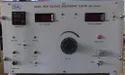 AC & DC High Voltage Breakdown Tester