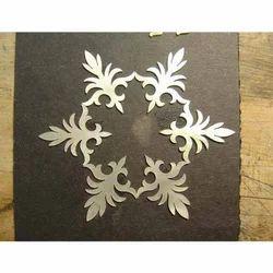 Wooden Inlays