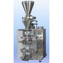 Collar Type Vertical Form Fill Seal Machine