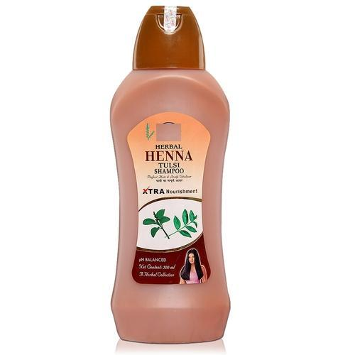 Henna Shampoo At Best Price In India