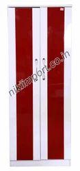 SS02 2D Acrylic Wardrobe