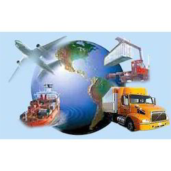 Transportation Logistics Services