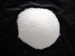 Charge Polymer