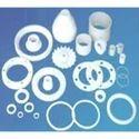 Plastic Cutting Services