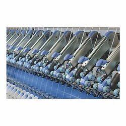 Textile+Spinning+Machine