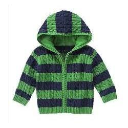 Kids Sweater - Childre...