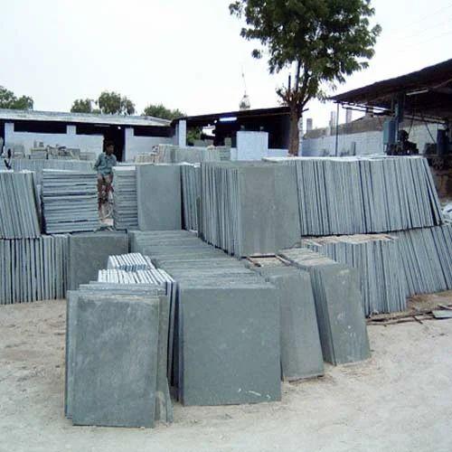 Stone Tile Kota Stone Manufacturer From New Delhi