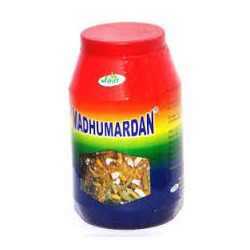 madhumardan powder