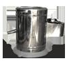 Water De-hydrator Machine