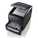 Auto Feed Paper Shredders