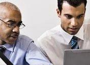 Bpo Customer Management Outsourcing