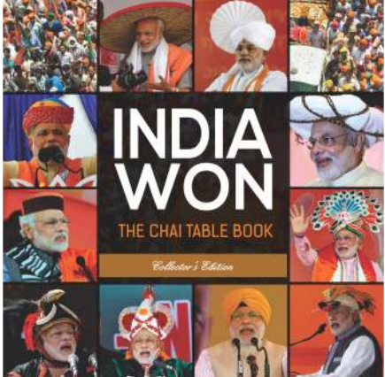 Tea And Coffee Table Book Printing Service Tea Table Book Printing - Coffee table book printing india