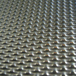 2mm 316 stainless steel sheet