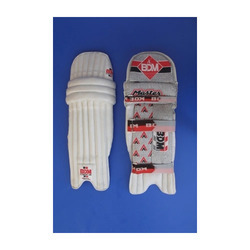 Cricket Batting Pad BDM Master Blaster