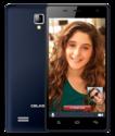 Campus Prime Smart Phone