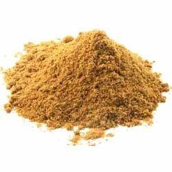 نتيجة بحث الصور عن cumin powder