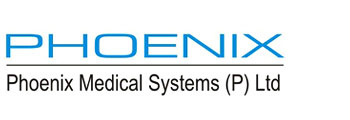 Phoenix Medical Systems Pvt. Ltd.
