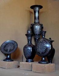 Vaah Ceramic Pottery Vases