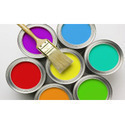 Inorganic Pigments For Paints & Powder Coating