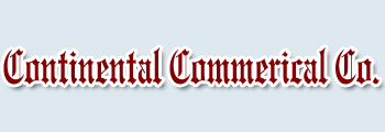 Continental Commercial Company
