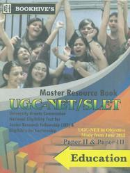 Ugc Net Slet Paper 2 Paper 3 Education