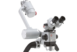 Neuro Surgery Microscopes