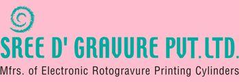 Sree D Gravure Pvt Ltd