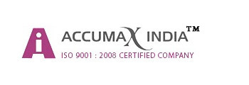 Accumax India
