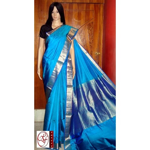 Silk Sarees in Bangladesh Katan Silk Saree Handloom