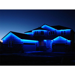 Outdoor LED Strip Light