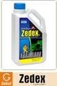 Zedex Coolant (Concentrate 1/3)
