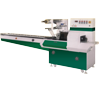 Automatic Laundry Bar Paper Wrapping Machine