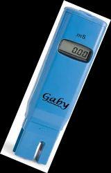 Conductivity Tester - CD98304