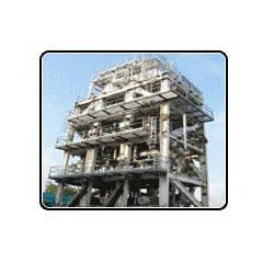 Process Piping Skid Services