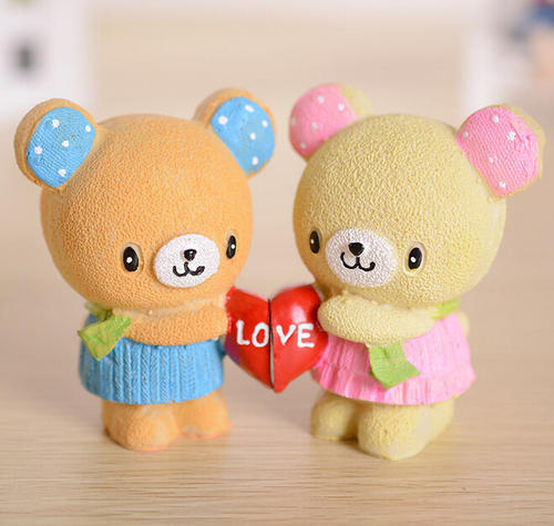 Gift articles teddy bear wholesale trader from vadodara negle Images