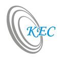 Karur Export Company