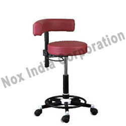 Ophthalmic Chair for O.T & OPD.