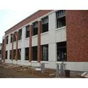 School Buildings Construction
