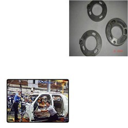 Timing Washers for Automotive Industry