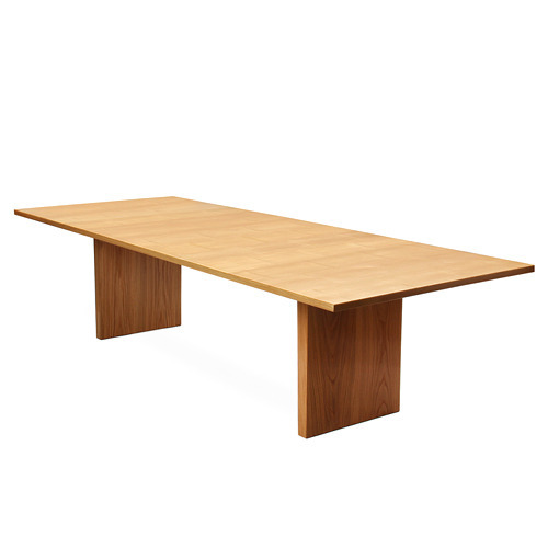 Bamboo Dining Table At Best Price In India