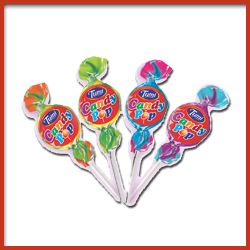 Printed-Twist-Wrap-Material-for-Lollipops